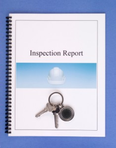 You can expect a Quality Home Inspection Report from Quality Residential Inspections - Your Raleigh Home Inspection Firm