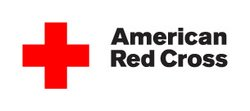 Support The Red Cross
