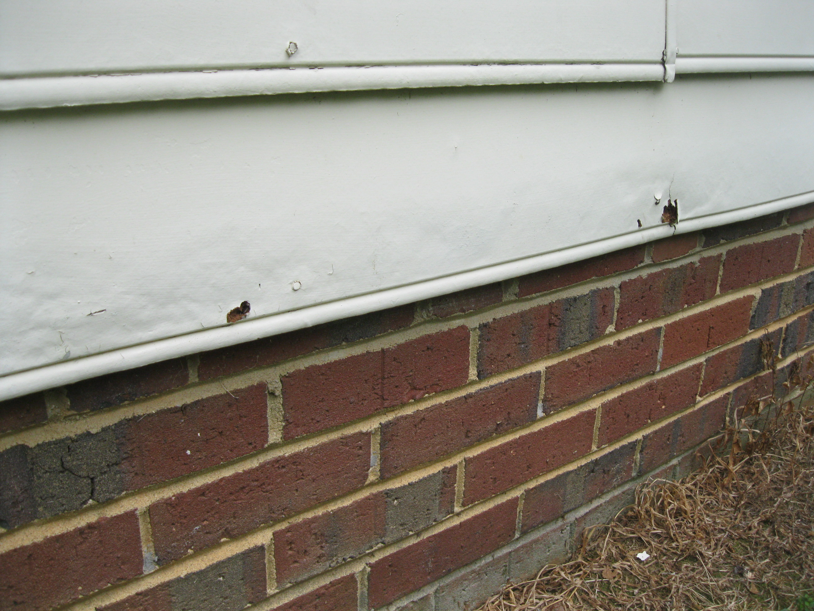 Masonite siding claims