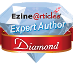 ezinearticles_diamond_author_2