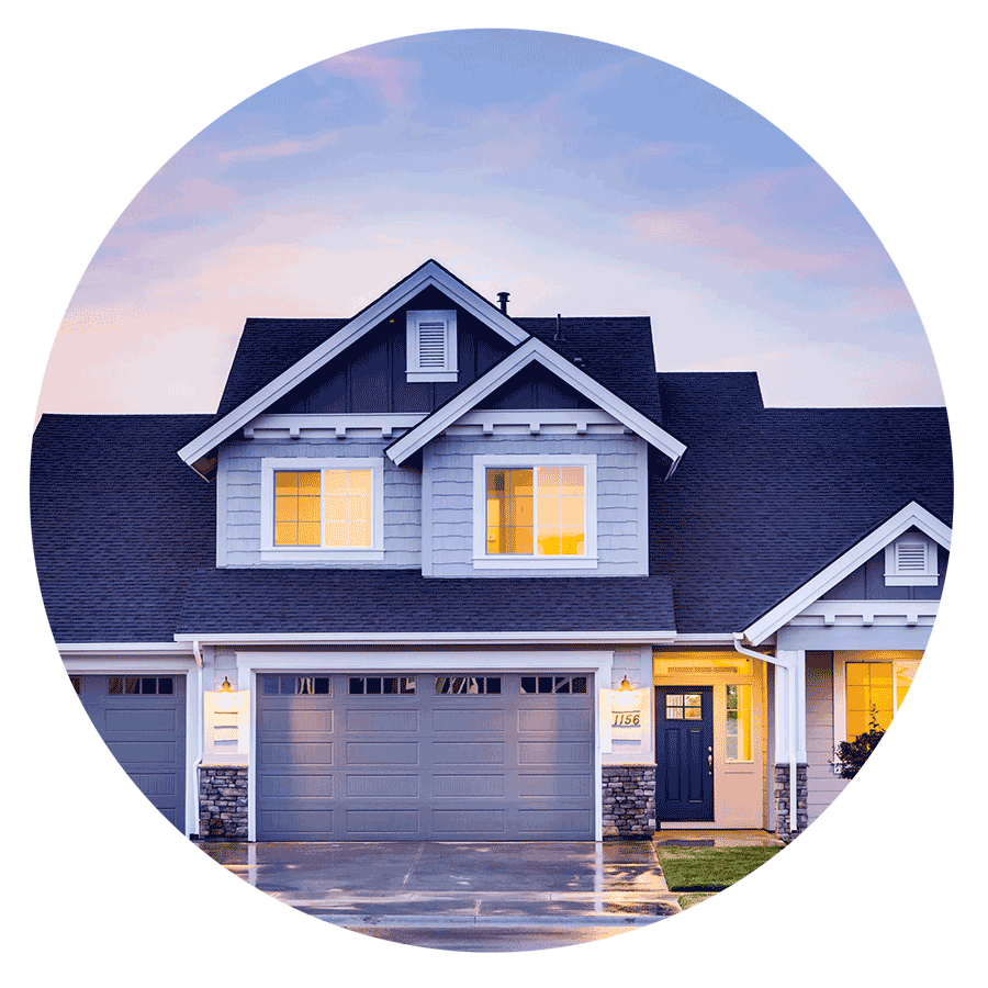 Raleigh Home Inspection Services Quality Residential